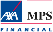 AXA MPS Financial